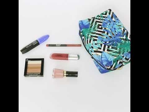 REVLON Myer Gift With Purchase