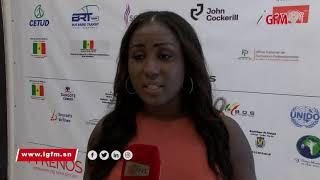 Forum de Dakar2, tout ce qu'il faut savoir...