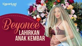 Video Beyonce Melahirkan, Blue Ivy Carter Punya Sepasang Adik Bayi download MP3, 3GP, MP4, WEBM, AVI, FLV September 2019
