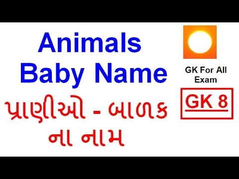 Namavali boy gujarati pdf for