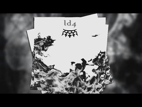 Лжедмитрий IV - Твоё последнее слово