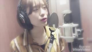 Aimer 「カタオモイ」Covered by caho thumbnail