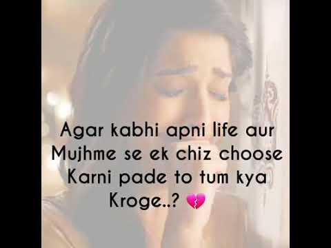 Tu ki Jaane Pyar Mera Mai kara intjar tera By Oyee Pagal I love you