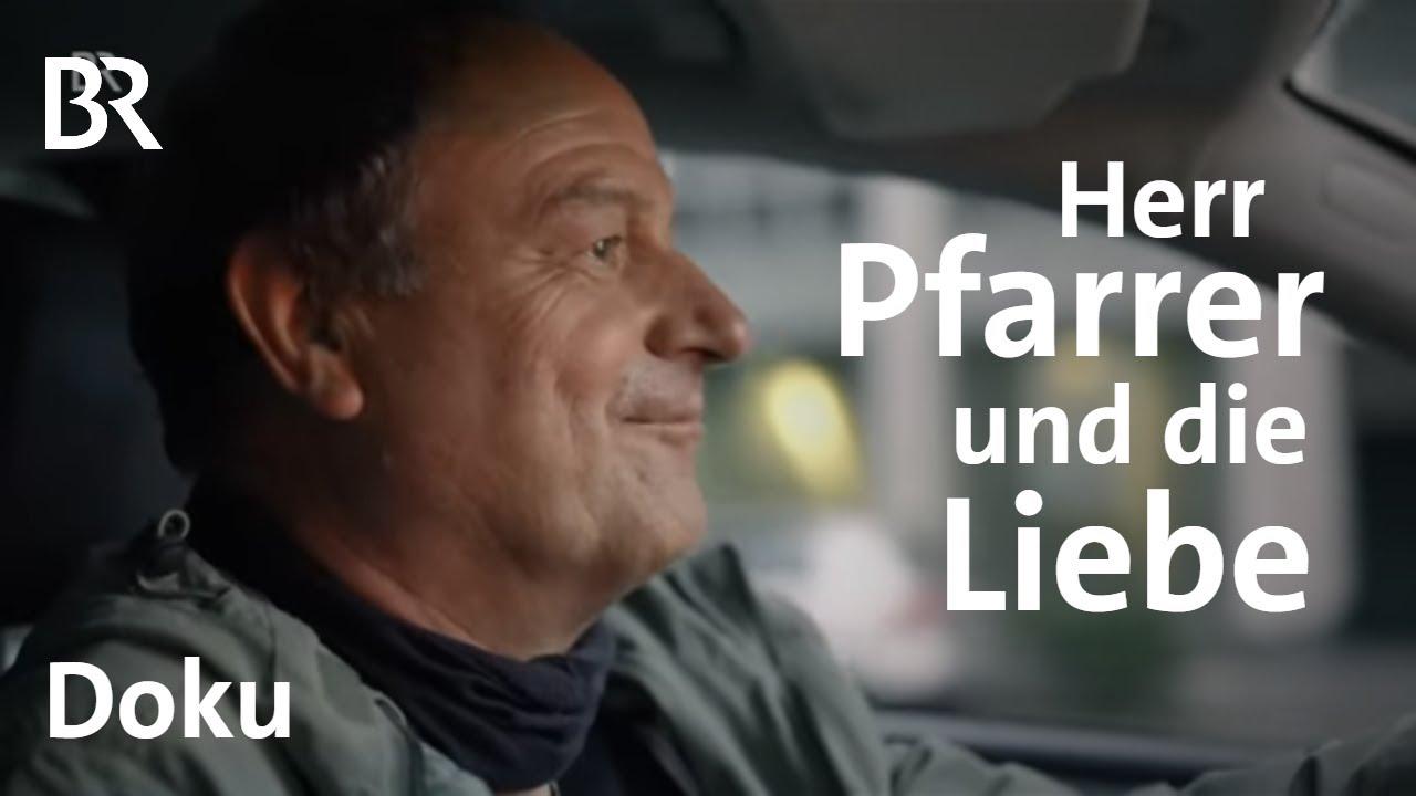 Pfarrer Schießler