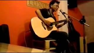 Con duong mau xanh   Offline Guitar