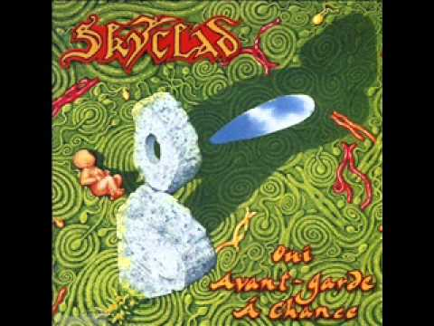 Skyclad - Come On Eileen