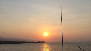 4W/K7CO Dxpedition Timor-Leste - East Timor Oct 2014