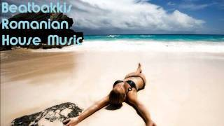 Download Romanian House Mix February 2012.wmv MP3 song and Music Video
