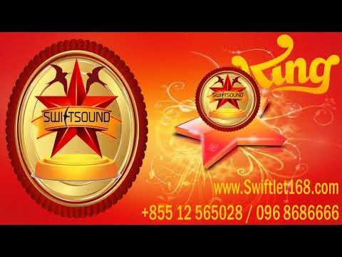 Free Swiftlet External Sounds - Swiftlet 168 Free Sounds - King SP  RESTU BUMI 2020