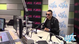 DJ Snake almost quit the music industry?