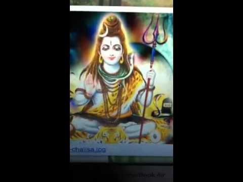 Bolo Natha UmaPathe - YouTube