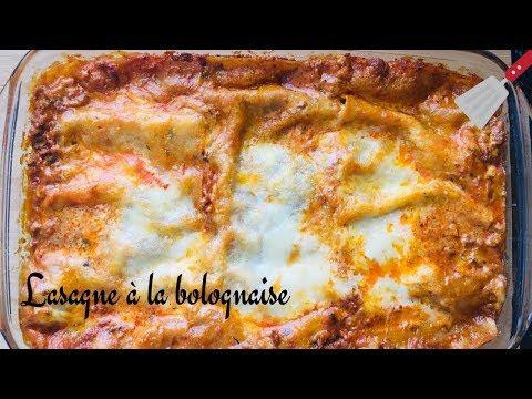 la-meilleure-lasagne-a-la-bolognaise-(sans-bechamel)