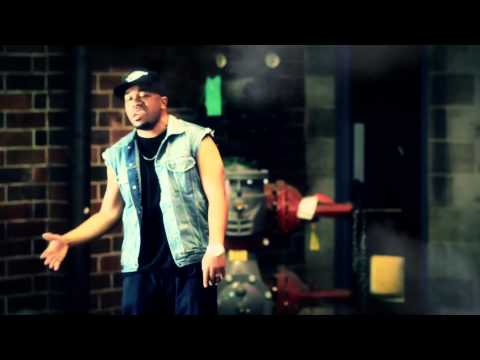 MUSIC VIDEO: Chasing After You MOVE (@Xist_Music)