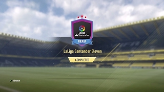 94 SUAREZ SBC COMPLETED (GUIDE AND TUTORIAL) ! - FUT 17