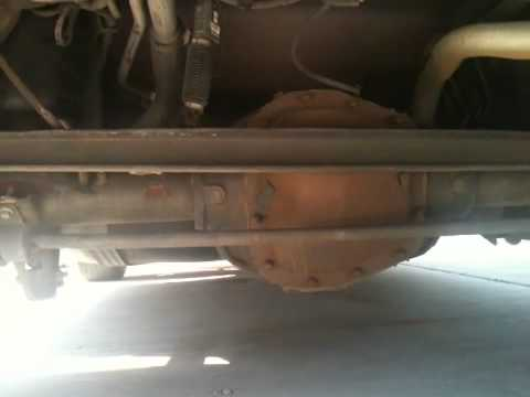 Ford Expedition Rear Suspension Sagging Youtube. Ford Expedition Rear Suspension Sagging. Ford. 97 Ford F150 Rear Suspension Diagram At Scoala.co