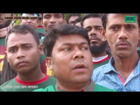 BGMEA takes action against Bangladesh factories 2020