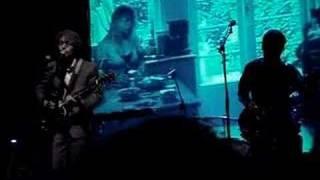 Spinvis - Het Voordeel van Video