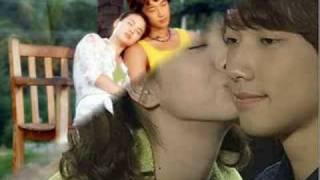 Geu Deh Ji Geum - Full house