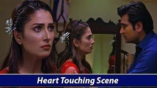 heart-touching-scene-humayun-saeed-ayeza-khan-meray-paas-tum-ho
