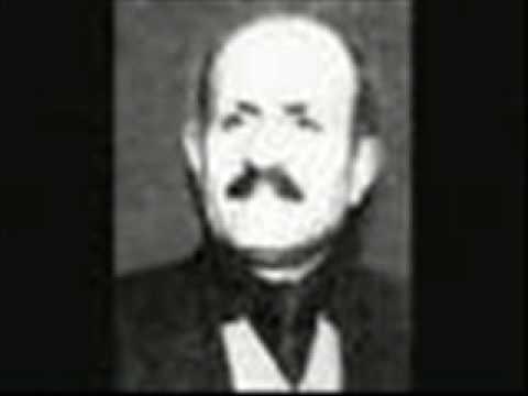 Asik Sekip Sahadogru - Arzuhalim.  KuRSaD.