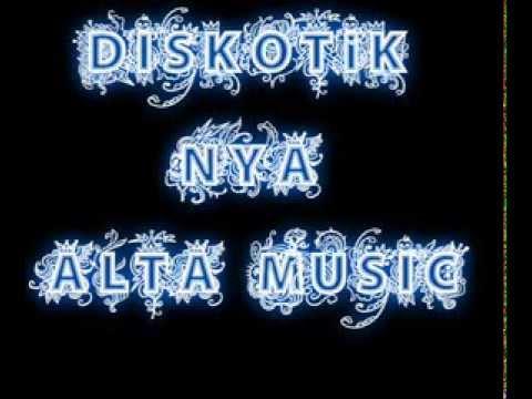 ALTA MUSIC Brc1