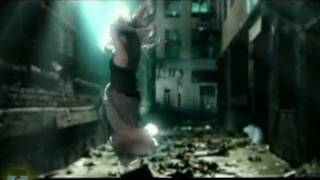 Belinda - Ni Freud Ni Tu Mama (Tekes Soft Remix) (P.E Jose @ DJ Mix)