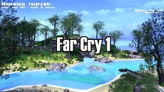 Far Cry 1 Multiplayer