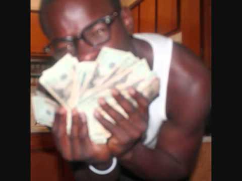 MoneyMob-Me And My Goons Ft.Kevo