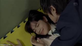 💖🥀Сделал своей рабыней.🥀💖 Клип к дораме: 'Я не буду делать, как говорит Курасаки-Кун'