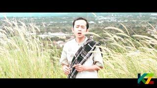 SANCANG PAKUAN PAJAJARAN_ cover By KangZul