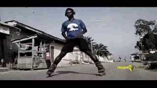 Royal Street Rollers (Bomso) 2