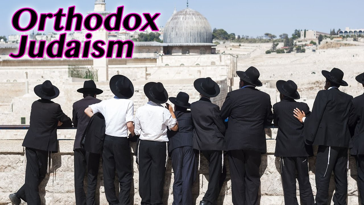 orthodox judaism Online shopping from a great selection at books store.