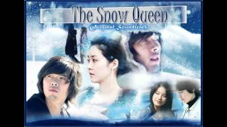 Main Theme - The Snow Queen [Instr.] (The Snow Queen Original Soundtrack)