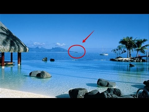 MUST WATCH! Travel To Tahiti On A Budget