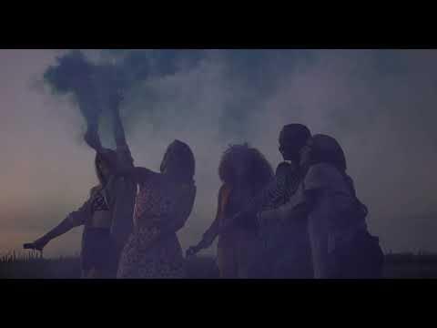 Youtube: Anna Kova – Saturday Feels – #2 AllNightLong