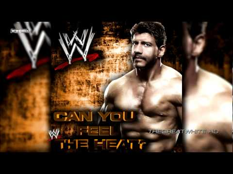 2005: Eddie Guerrero 8th Theme Song -