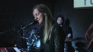 �������� ���� Yulany - Будзем разам | Bazilik Live ������