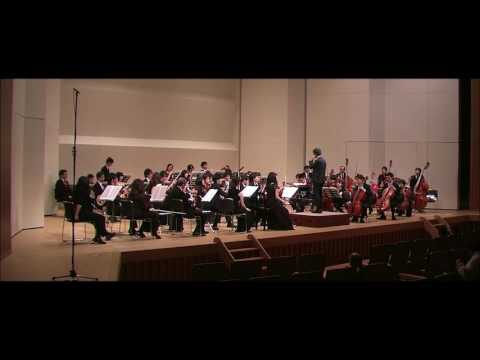 Beethoven Symphony No. 7 and J. Strauss, Voice of Spring