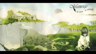 "Artist: Maneige Album: ""Ni Vent... Ni Nouvelle"" 1977 Genre: Jazz Ro..."