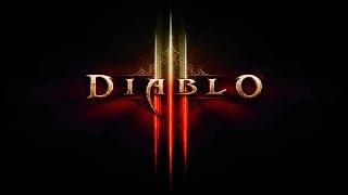 Diablo 3 - Sezon 19 Diabełek