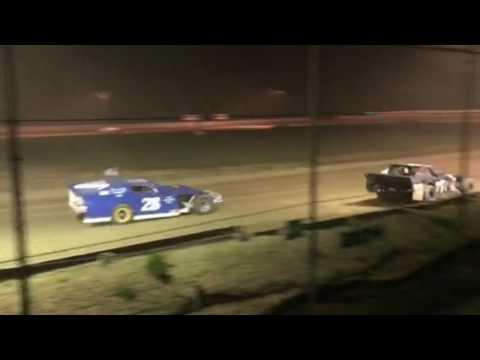Deerfield Raceway Emod Feature 7.15.17