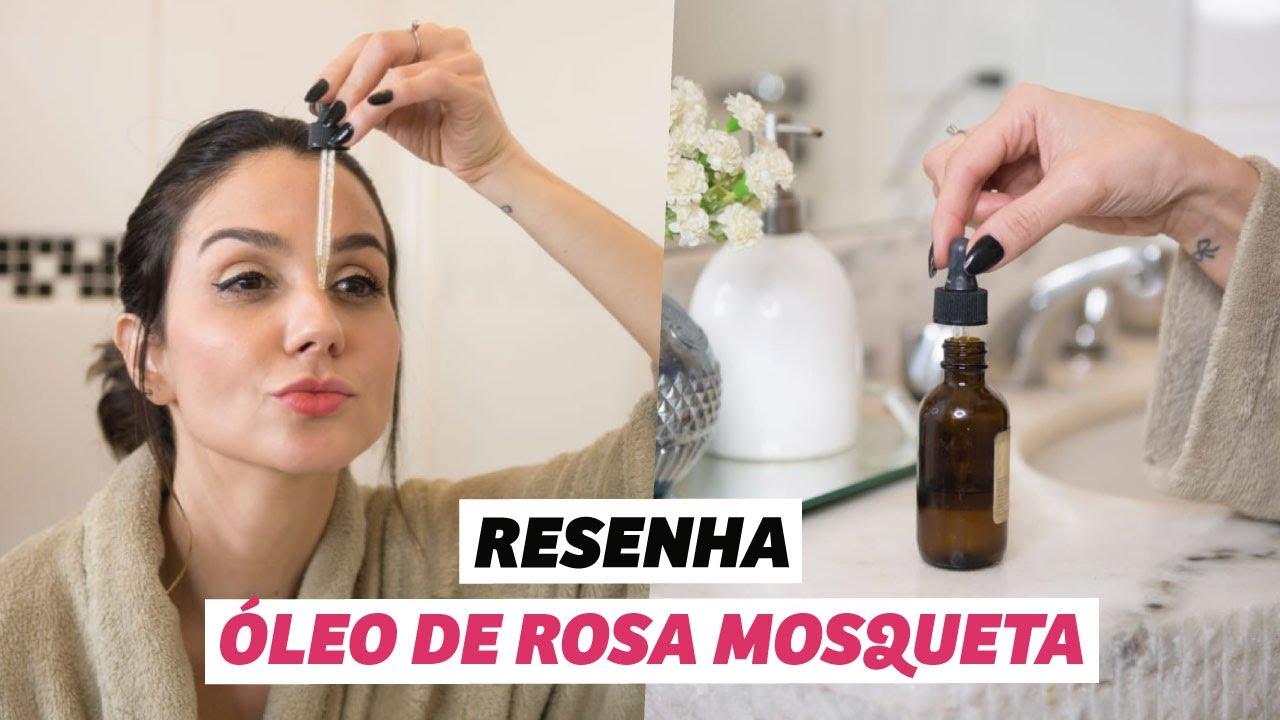 oleo+de+rosa+mosqueta+farmacia+de+manipulação