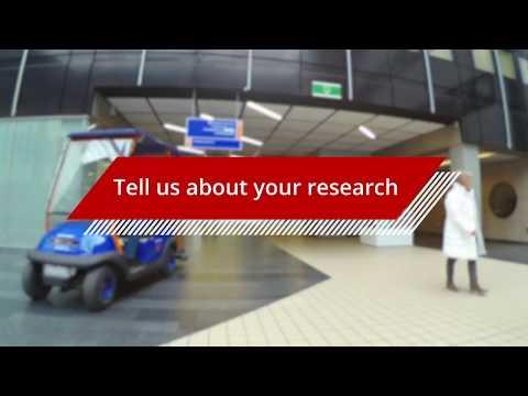 Medical and Pharmaceutical Drug Innovation