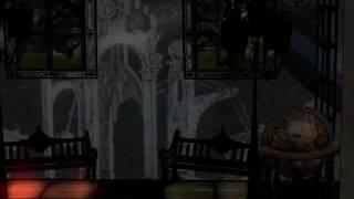 АлисА  Театр теней