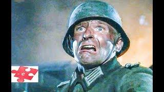 СТАЛИНГРАД ( глазами немцев ) трейлер 1993 / Немецкий военный фильм