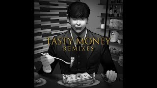 Edmmer (에드머)_Tasty Money (Edmmer Remix) [PurplePine Entertainment]