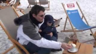 sports hiver 2009 musique