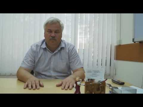 Судороги Ног. Как Избавиться от Судорог в Мышцах Ног (причины судорог и лечение).