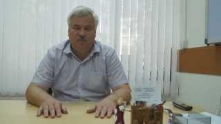 видео Что делать при Судорогах. Бубновский