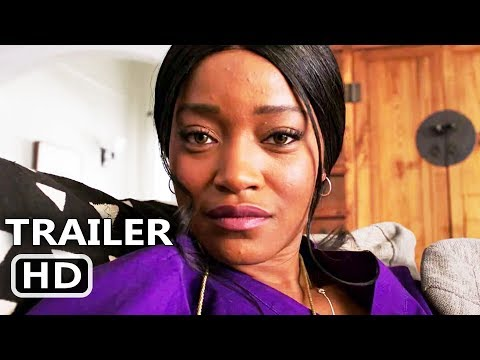 2 MINUTES OF FAME Trailer (2020) Keke Palmer Comedy Movie